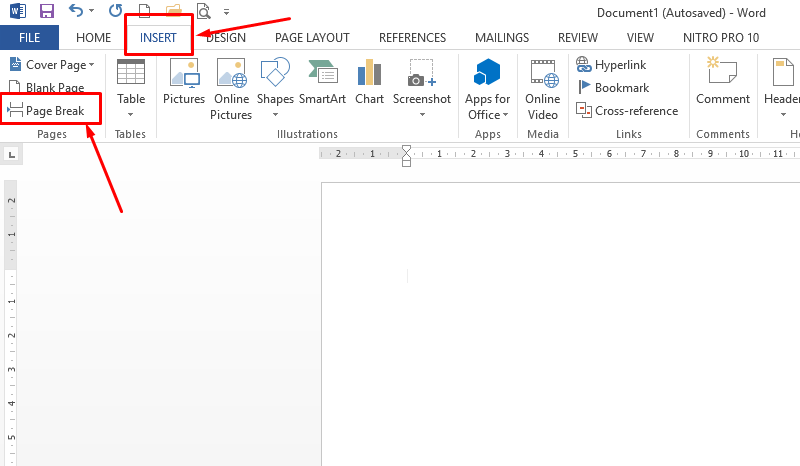 Gratis Belajar Microsoft Word Dari Dasar Sampai Mahir