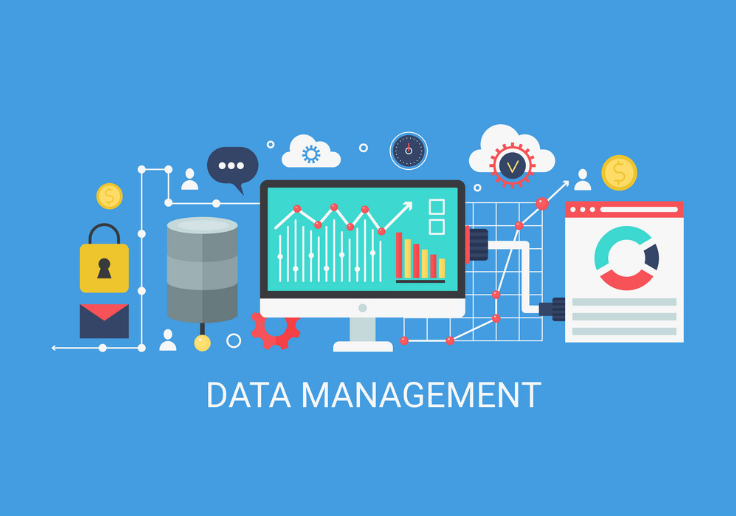 Database Management System1