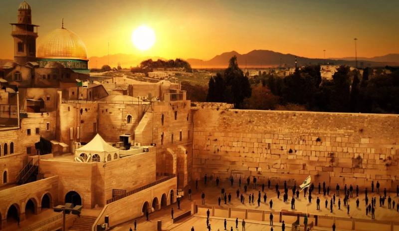 Dinasti Umayyah periode klasik islam