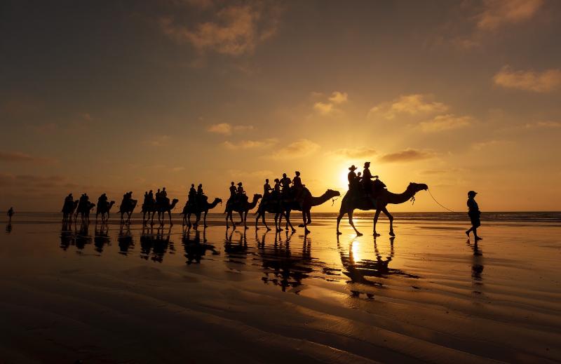 Karakter Periodisasi Sejarah Islam