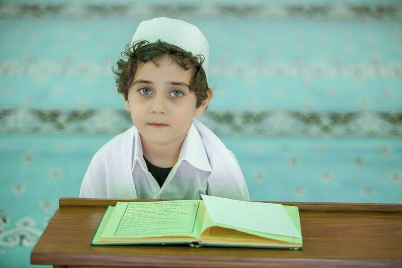 Pendidkan islam