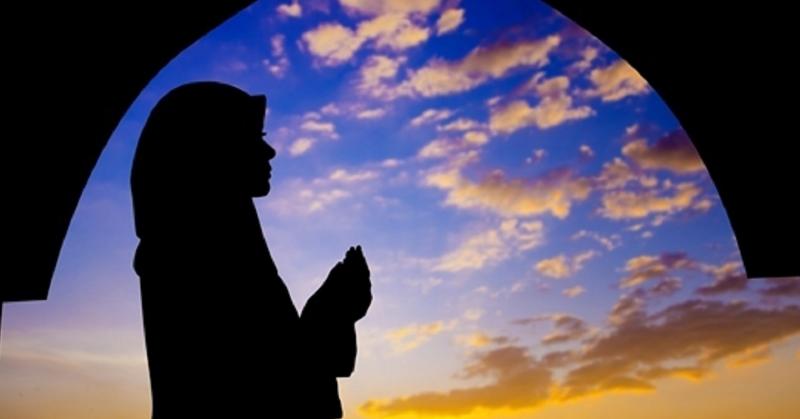 Kisah islam wanita penghuni surga