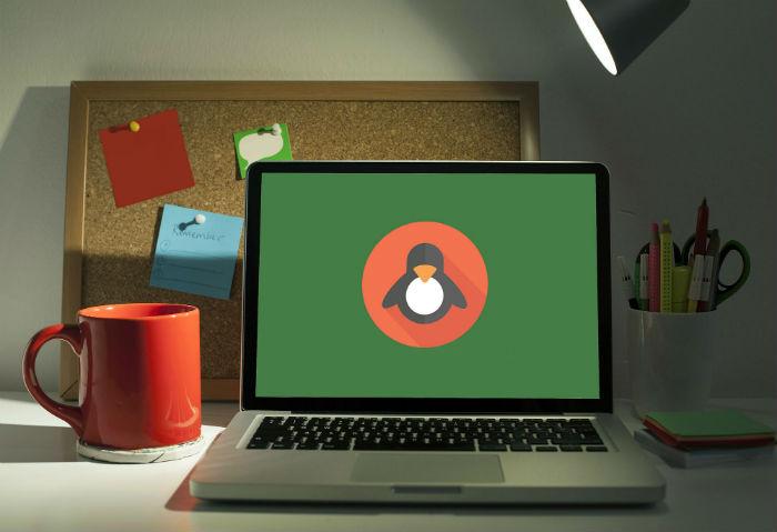 Cara Menghapus Virus di Linux Menggunakan Maldet