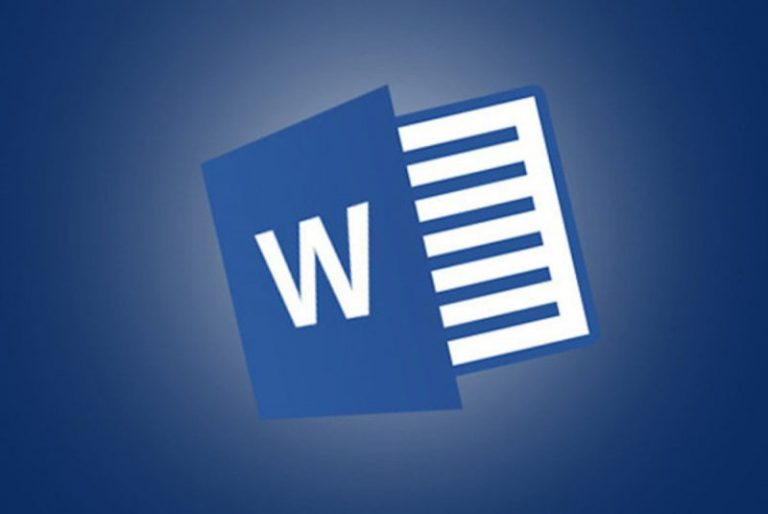 Belajar Microsoft Office Word 2
