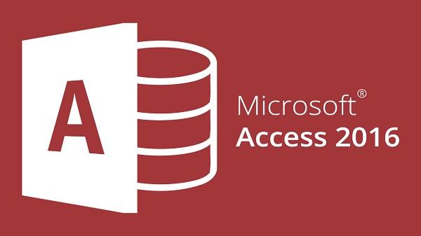 Pengertian Microsoft Access sejarah