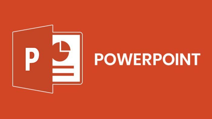 Sejarah Power Point [Lengkap Versi, Fungsi, Format data ...