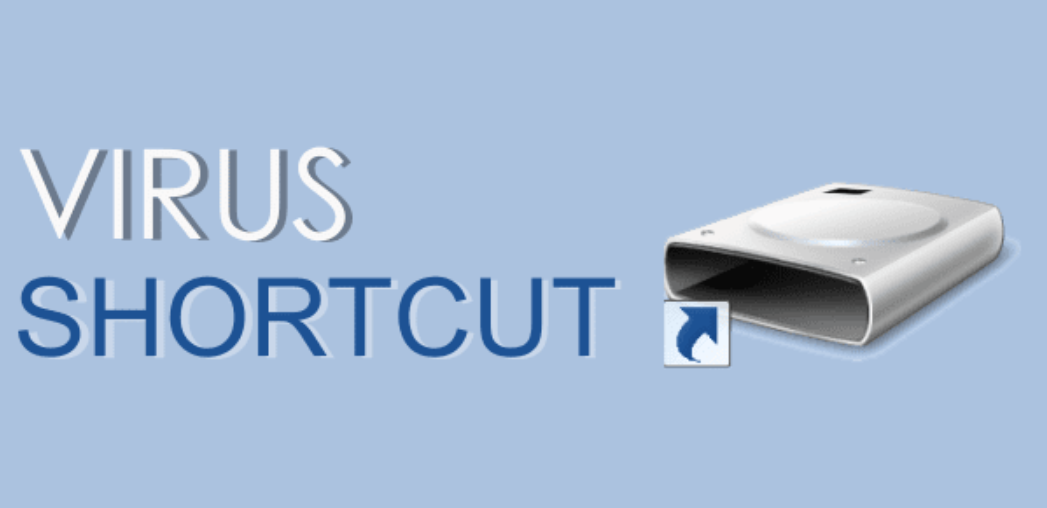Virus Shortcut