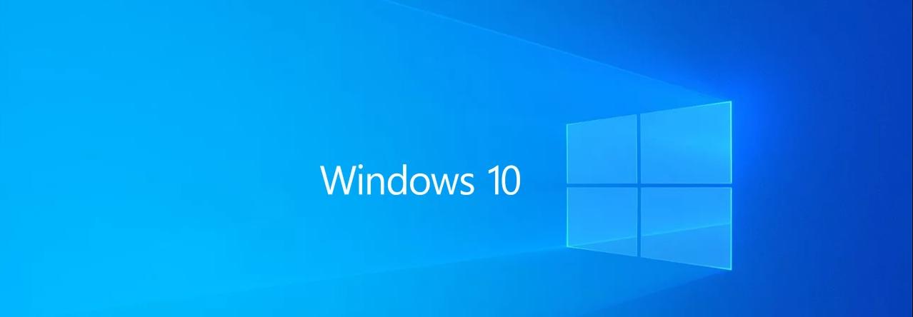 jenis-jenis windows