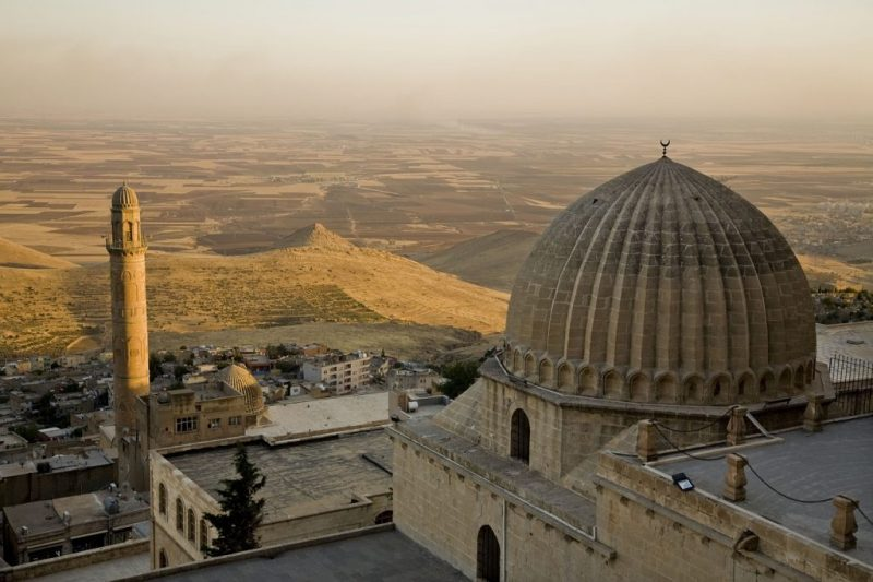 masjid islam