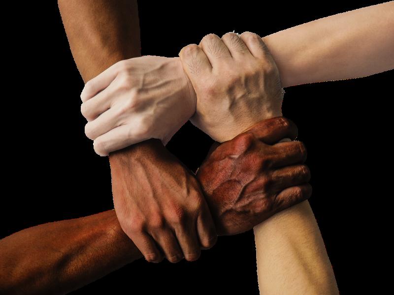 Hubungan manusia dan kebudayaan