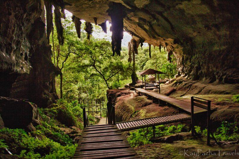 gua negara malaysia