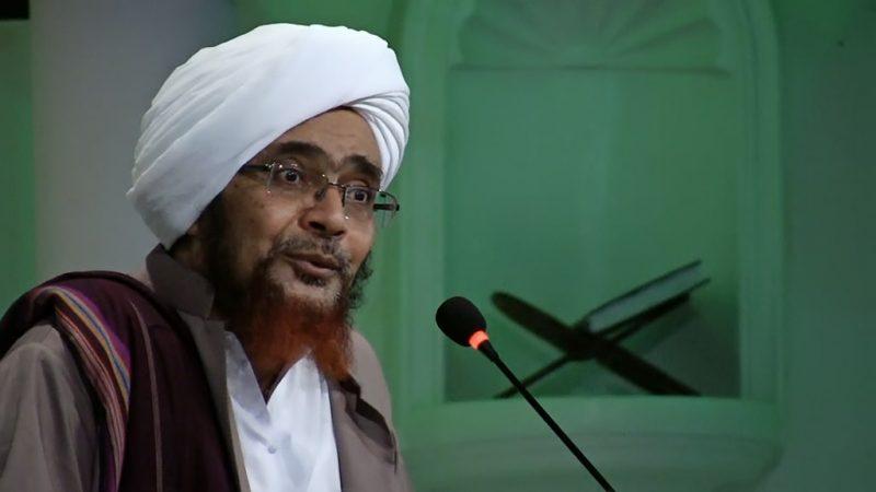 Habib-Umar-bin-Hafidz