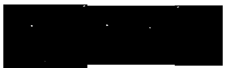 Kaligrafi Bismillah 5