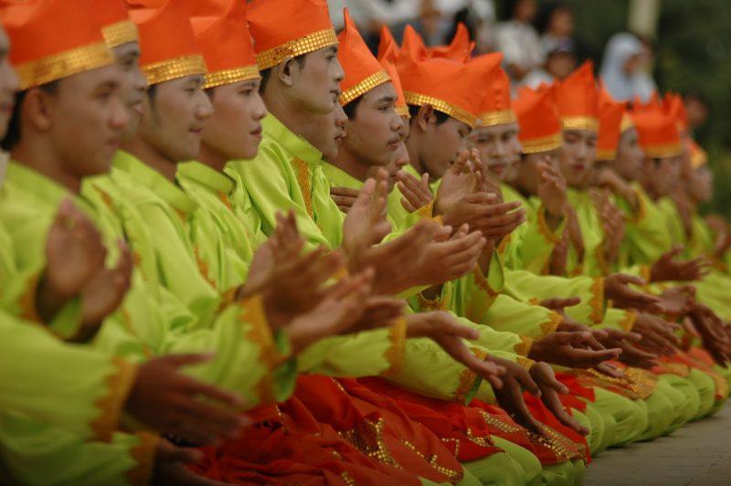 Kebudayaan Lampung