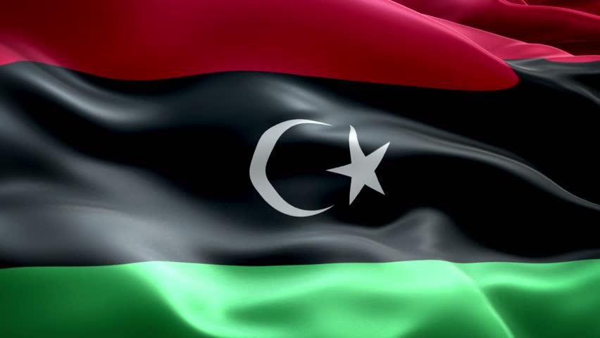 Negara Libya Negara maju di Afrika