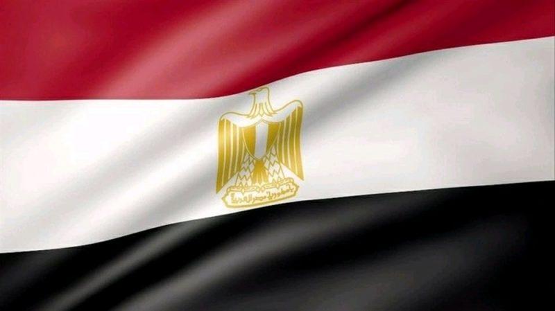 Negara Mesir Negara Maju di Afrika