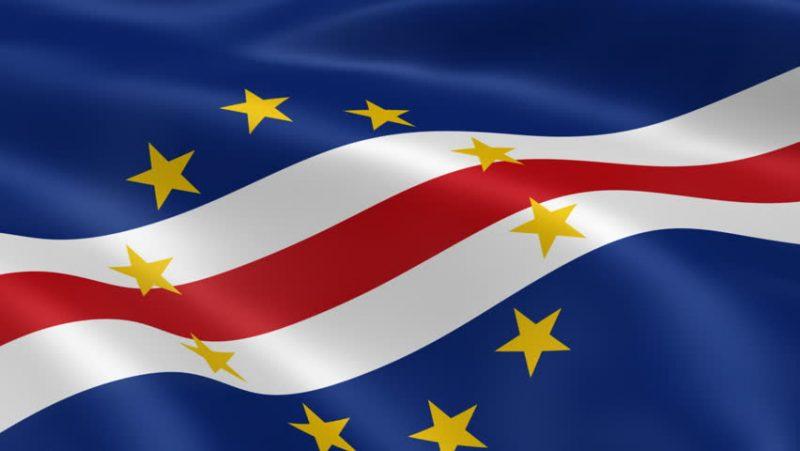 Negara Tanjung Verde Negara Maju di Afrika