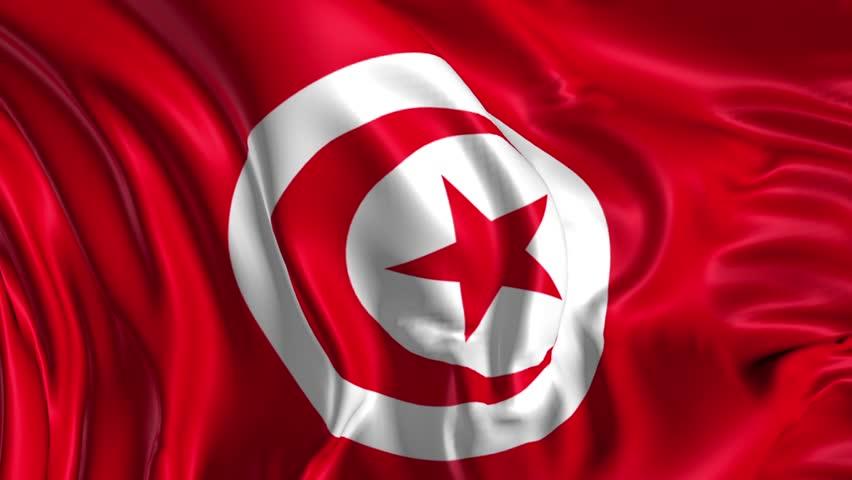 Negara Tunisia