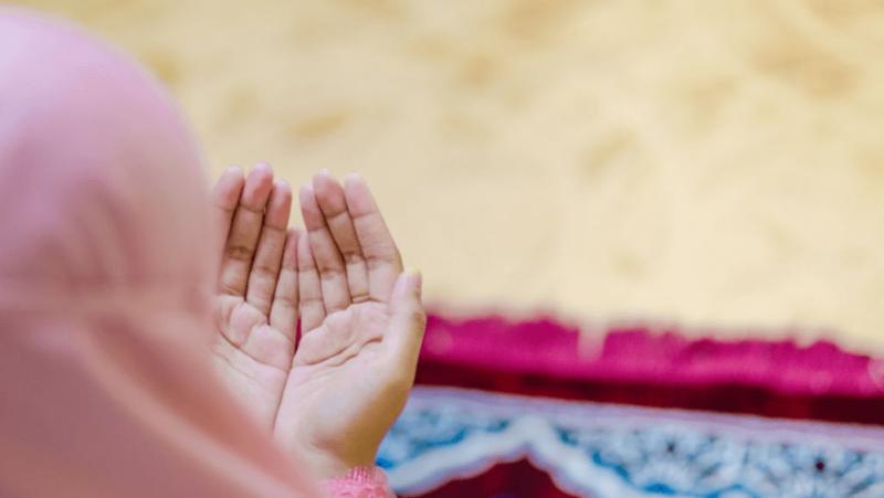 Penggunaan Ucapan Alhamdulillah 'Ala Kulli Haal